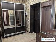 1-комнатная квартира, 42 м², 5/9 эт. Тамбов
