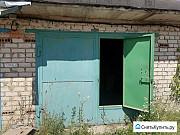 Гараж 22 м² Смоленск