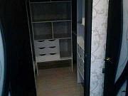 1-комнатная квартира, 48 м², 16/17 эт. Кострома