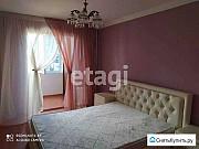 3-комнатная квартира, 74 м², 5/9 эт. Грозный