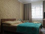 Комната 21 м² в 1-ком. кв., 4/9 эт. Норильск