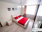 1-комнатная квартира, 35 м², 8/14 эт. Владимир