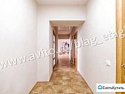 2-комнатная квартира, 85.9 м², 1/16 эт. Благовещенск