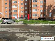 Помещение на 1-й линии, 26 м2 Иркутск