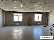 Офисное помещение, 68.5 кв.м. Барнаул