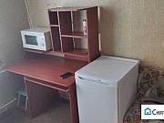 Комната 13 м² в 1-ком. кв., 3/4 эт. Борисоглебск