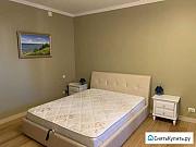1-комнатная квартира, 52 м², 2/3 эт. Улан-Удэ