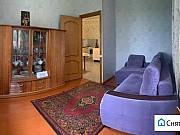 Дом 46 м² на участке 6 сот. Лосино-Петровский