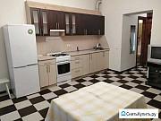 Дом 70 м² на участке 1 сот. Смоленск