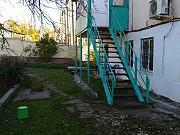 Комната 26.7 м² в 1-ком. кв., 1/2 эт. Джубга кп