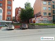 Продам торгово-офисное помещение, 59.6 кв.м. Пермь