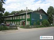 Комната 15.8 м² в 1-ком. кв., 2/2 эт. Вологда
