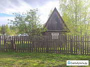 Дача 30 м² на участке 6 сот. Сосногорск
