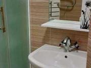 1-комнатная квартира, 32 м², 3/5 эт. Усинск
