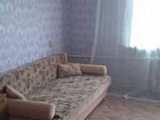 Комната 13 м² в 1-ком. кв., 4/4 эт. Ангарск