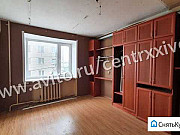 Комната 13.3 м² в 4-ком. кв., 3/5 эт. Владимир