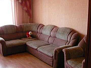 4-комнатная квартира, 77.8 м², 6/9 эт. Черногорск
