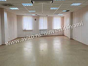 Офисное помещение,от 30 кв.м до 70 кв.м Хабаровск