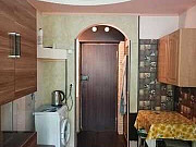 Комната 16 м² в 4-ком. кв., 2/5 эт. Новосибирск