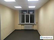 Офисное помещение, 15 кв.м. Уфа