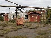Производственное помещение, 1150 кв.м. Нефтекамск