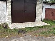 Гараж 24 м² Кулебаки