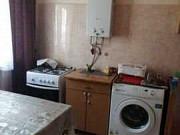1-комнатная квартира, 37 м², 1/3 эт. Алагир