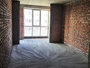 1-комнатная квартира, 50.7 м², 2/6 эт. Владикавказ