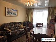 3-комнатная квартира, 70 м², 2/5 эт. Слободской