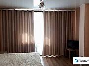 1-комнатная квартира, 45 м², 3/10 эт. Горно-Алтайск