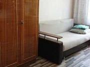 Комната 13 м² в 3-ком. кв., 1/9 эт. Челябинск