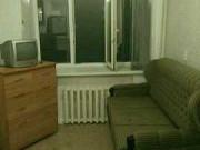 Комната 13 м² в 1-ком. кв., 2/3 эт. Тюмень