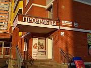 Сдаётся отдел мясо, полуфабрикаты, колбасы Ижевск