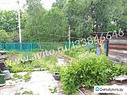 Дача 20 м² на участке 20 сот. Хабаровск