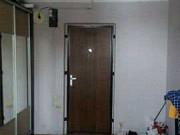 Комната 18 м² в 1-ком. кв., 2/2 эт. Боринское