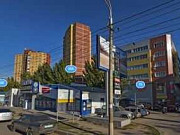 Торговое помещение, 895.2 кв.м. Волгоград