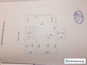 Дом 170 м² на участке 9 сот. Курск