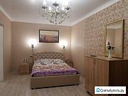 1-комнатная квартира, 45 м², 5/9 эт. Владикавказ