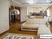 2-комнатная квартира, 60 м², 16/25 эт. Хабаровск
