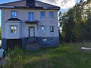 Дом 320 м² на участке 14 сот. Калининец
