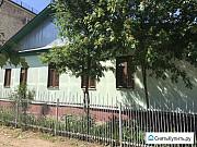Дом 94.7 м² на участке 8.6 сот. Оренбург