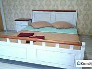 1-комнатная квартира, 48 м², 1/7 эт. Тверь