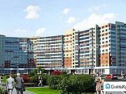 Помещение свободного назначения, 58 кв.м. Северодвинск