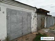 Гараж 22 м² Улан-Удэ