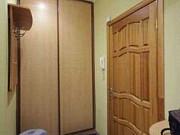 1-комнатная квартира, 38 м², 1/5 эт. Новый Уренгой
