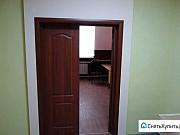 Офисное помещение, 40 кв.м. Каменск-Шахтинский