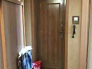 4-комнатная квартира, 77.4 м², 8/9 эт. Железногорск