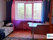 Комната 18 м² в 3-ком. кв., 5/9 эт. Ставрополь