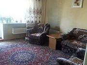 2-комнатная квартира, 52 м², 3/9 эт. Саяногорск
