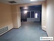 Театральная-угол Кирова, 2 этаж,Торговое, 37 кв.м. Калуга